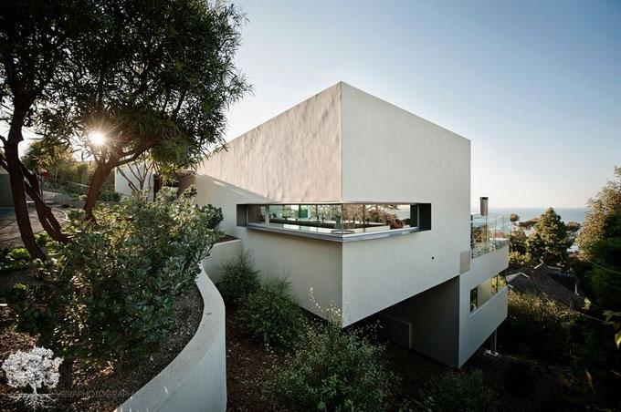 Kafka House